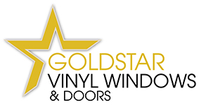 Goldstar Vinyl Windows & Doors