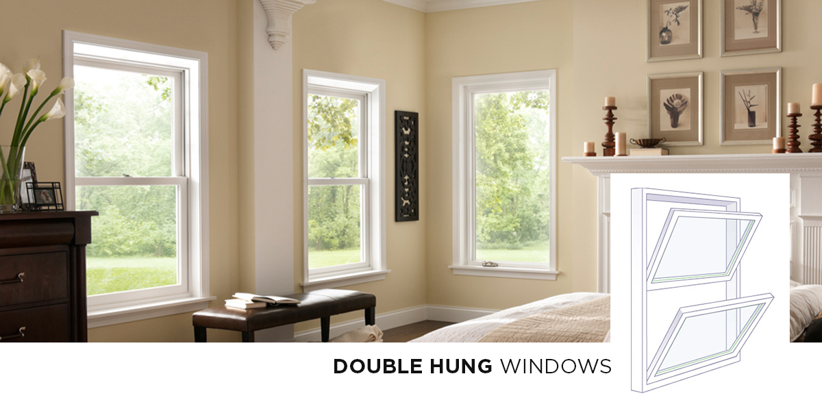 doublehungwindows